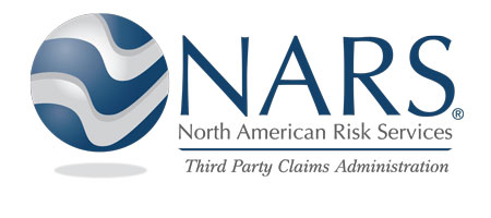 North American Risk Services